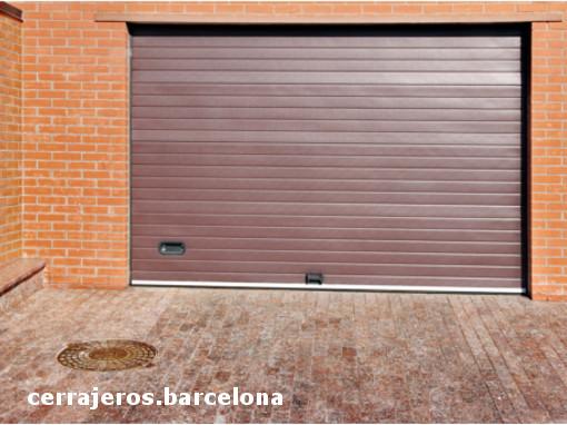 Los cerrajeros mas baratos de Barcelona