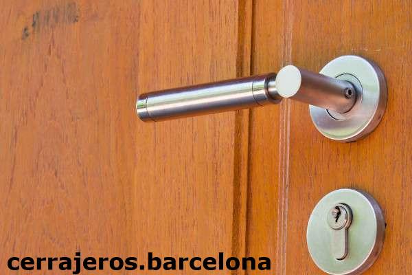 manillas barcelona
