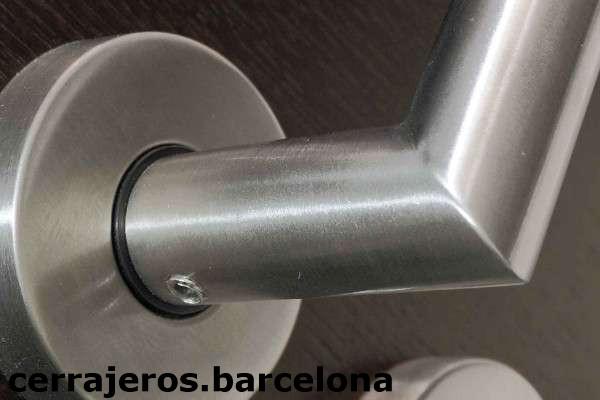 presupuesto cerrajeros barcelona