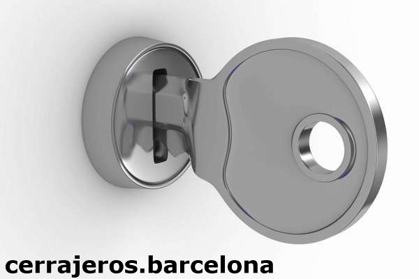 puerta plegables barcelona