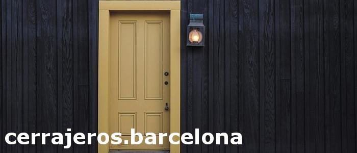 Cerrajeros Calle Pontevedra
