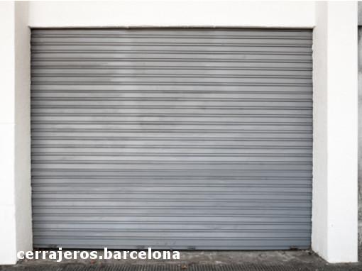 Cerrajeros Barcelona buenos precios