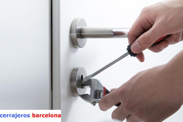 Cerradura anti bumping de puertas dierre cerrajeros for Cerraduras tesa anti bumping