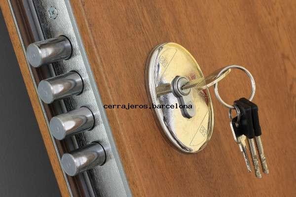 Herramientas Recomendadas para Abrir una Cerradura