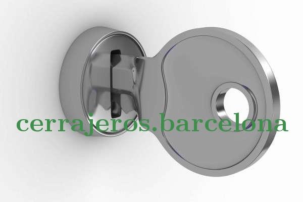 Proceso de instalacion de una Puerta Plegable